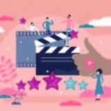 【福岡県】YouTube動画制作お任せください!『集客に強い企業YouTubeチャンネルの育成が得意』